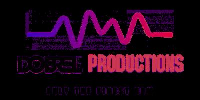Dobrel productions